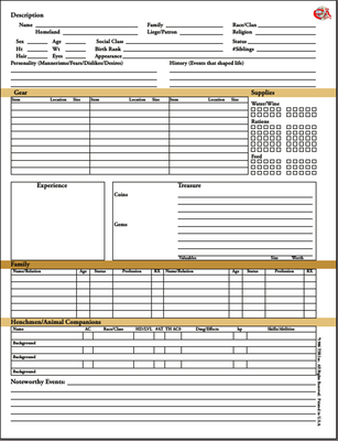 Ea d20 RPG ADD1 Ref29028 Back Page 20160705a